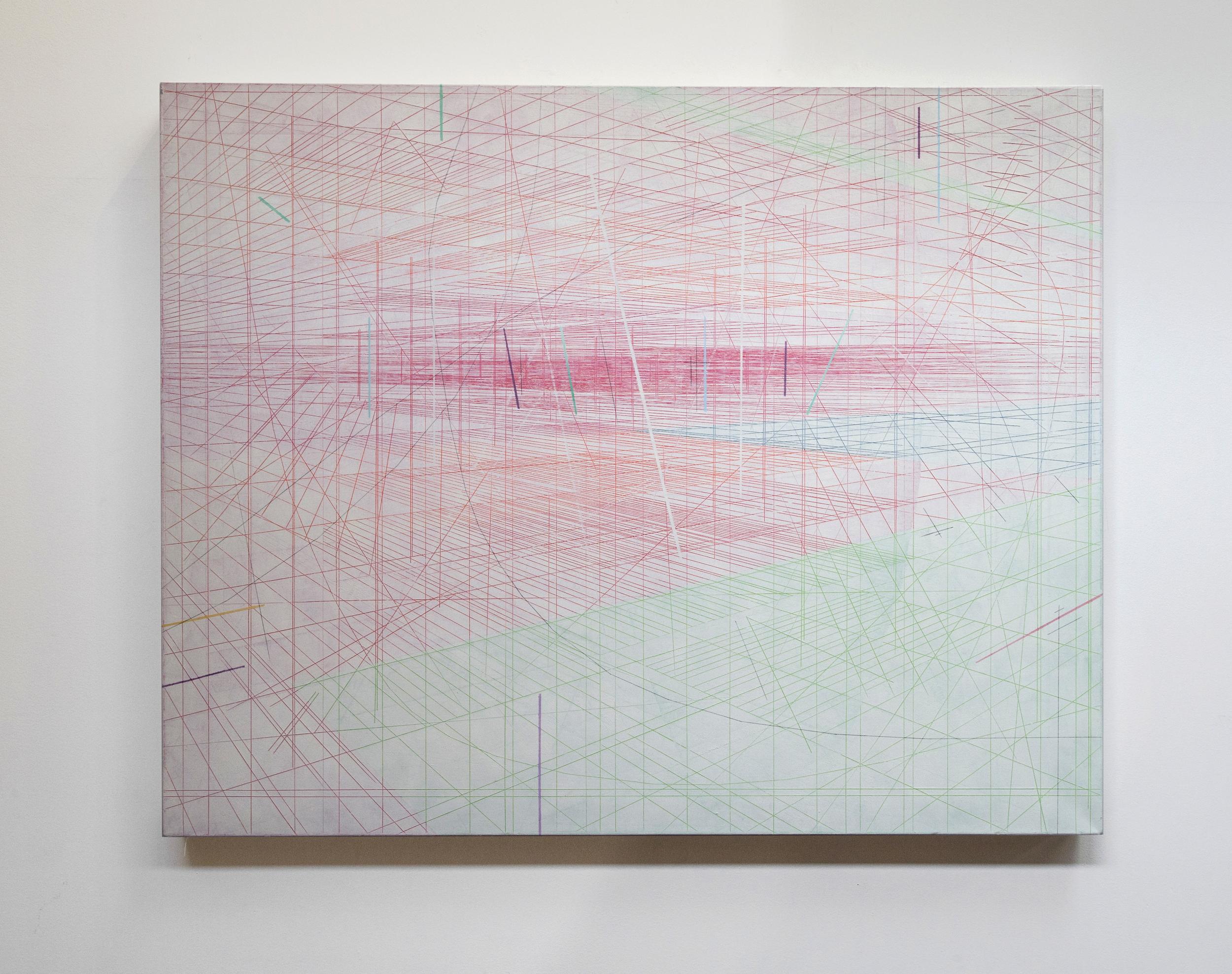 Dillon_Gallery_Steven_MacIver_Artist_Chelsea_Exhibit.jpg