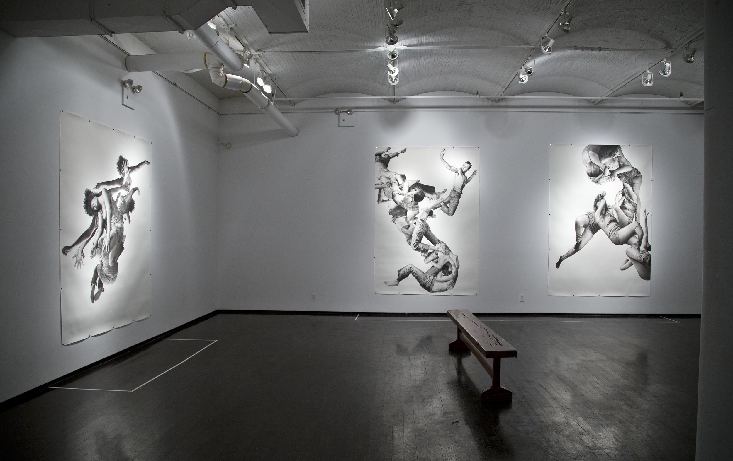 Dillon_Gallery_Leah_Yerpe_Artist_Art_NYC.jpg