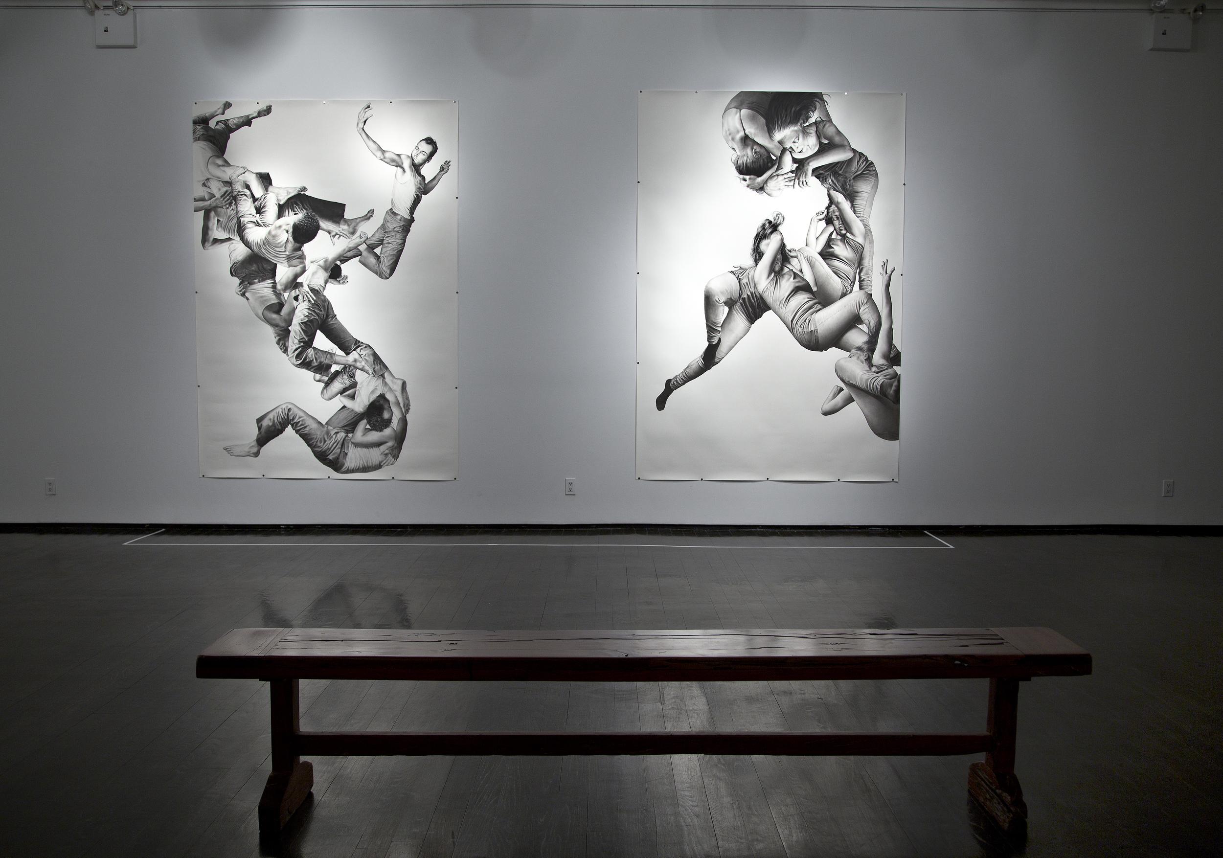 Dillon_Gallery_Leah_Yerpe_Drawings_Chelsea_Exhibit_NYC.jpg
