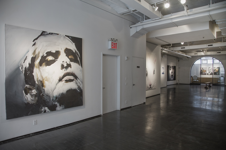 Dillon_Gallery_Santiago_Ydañez_NYC_chelsea_art.jpg
