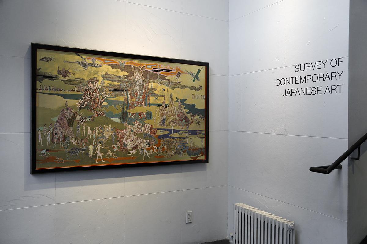 Dillon_Gallery_Masatake_Kozaki_art_NYC_exhibition_chelsea.jpg