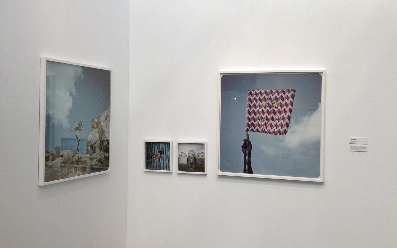Dillon_Gallery_Cristina_DeMiddel_Paris_Photo copy.jpg