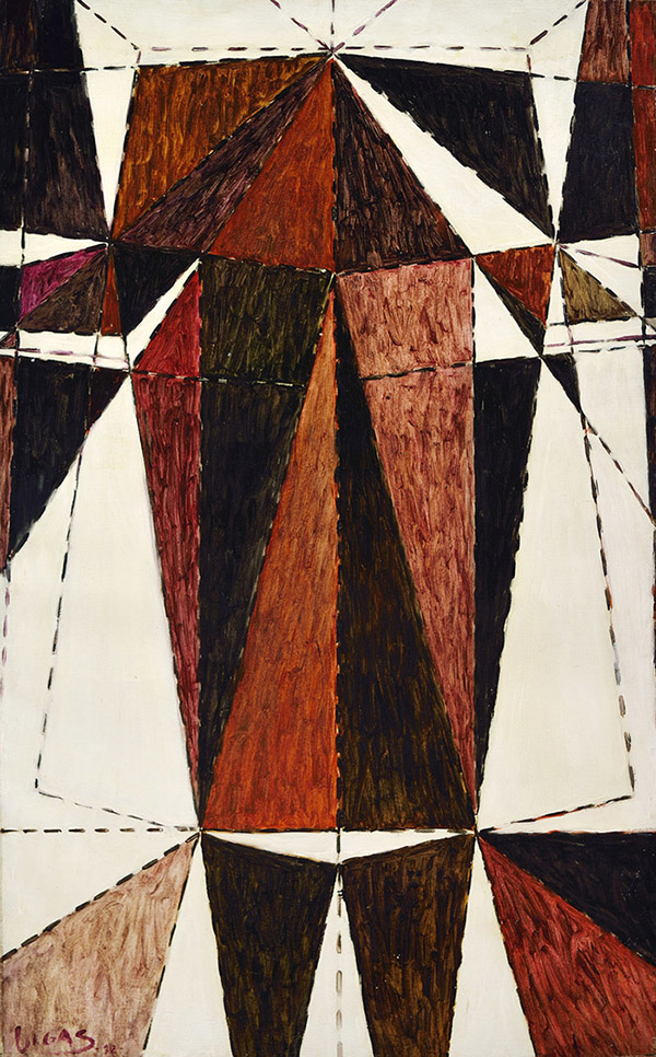 Dillon_Gallery_Oswaldo_Vigas_Paintings_Exhibit_Chelsea.jpg