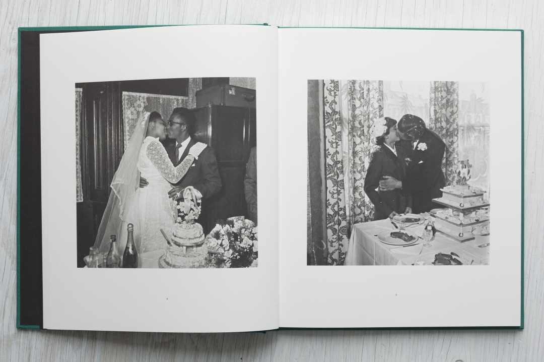Hackney_Kisses_Book_Copy_7.jpg