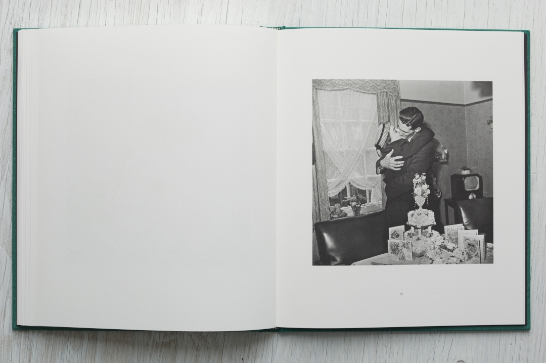 Hackney_Kisses_Book_Copy_29.jpg