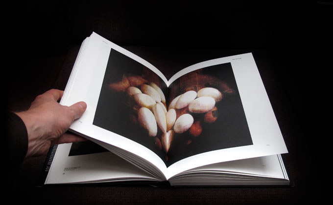 PF.Press.Book.Hand.Open.Web.jpg