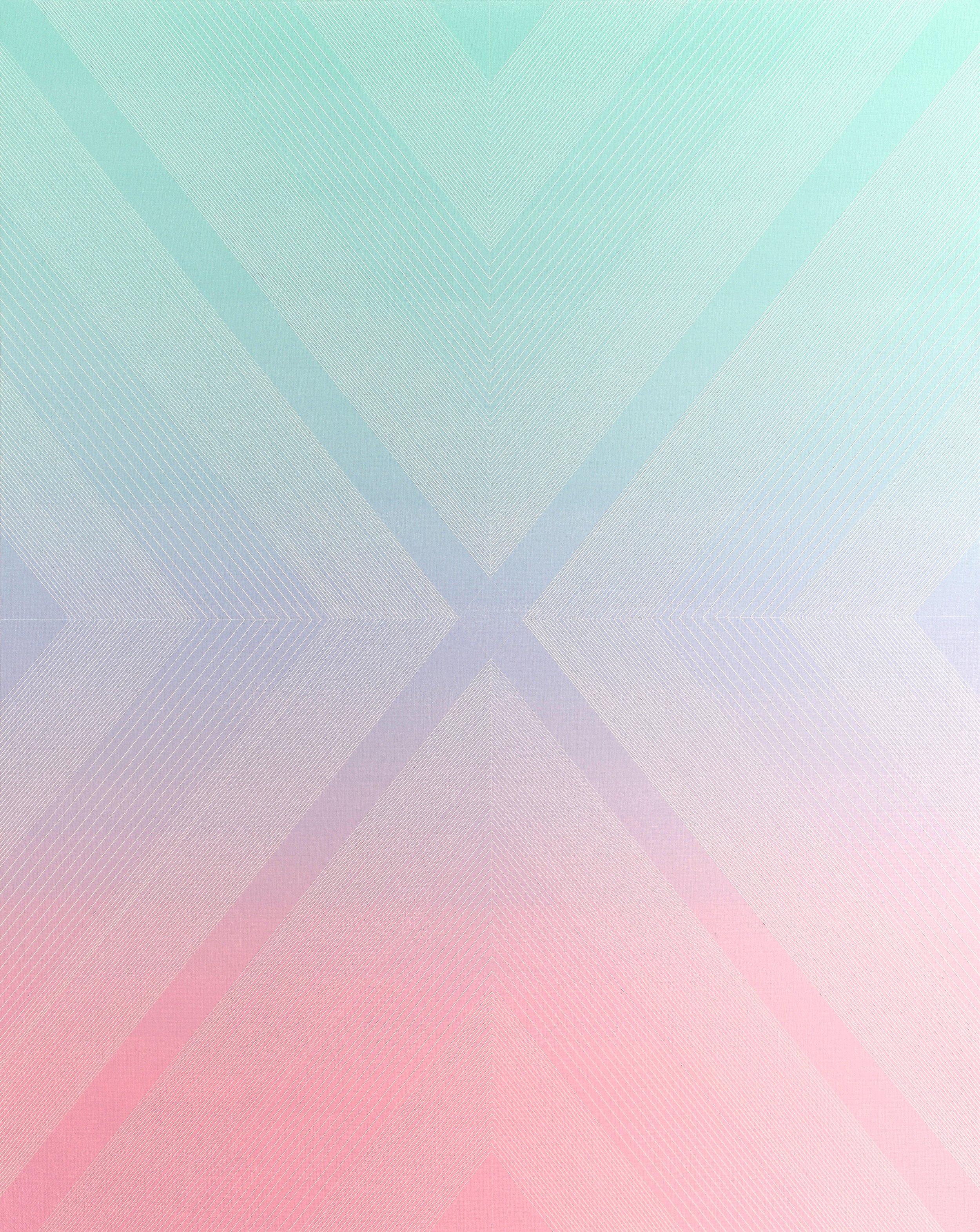 X(1), 2017