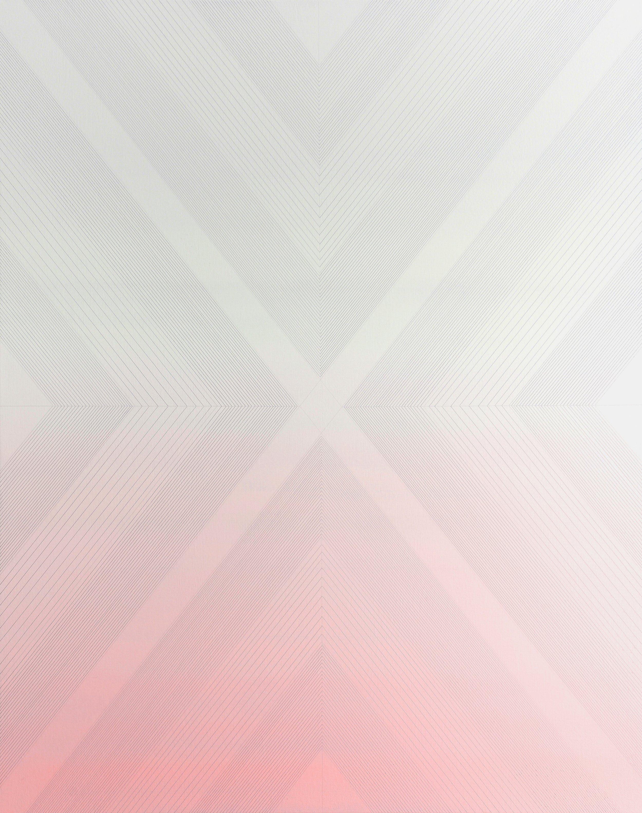 X(2), 2017