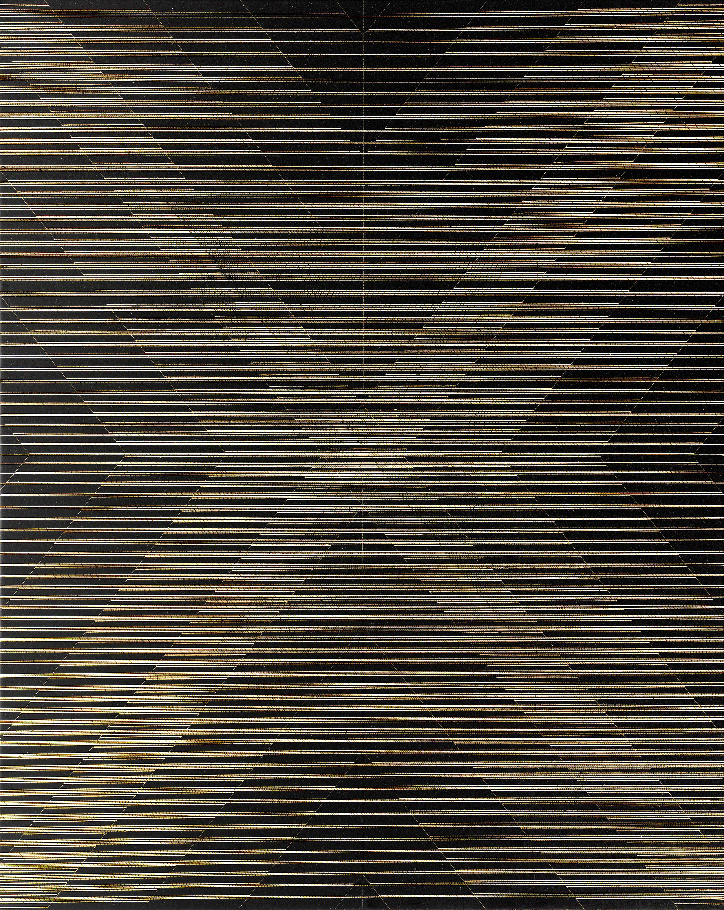 X(4), 2017