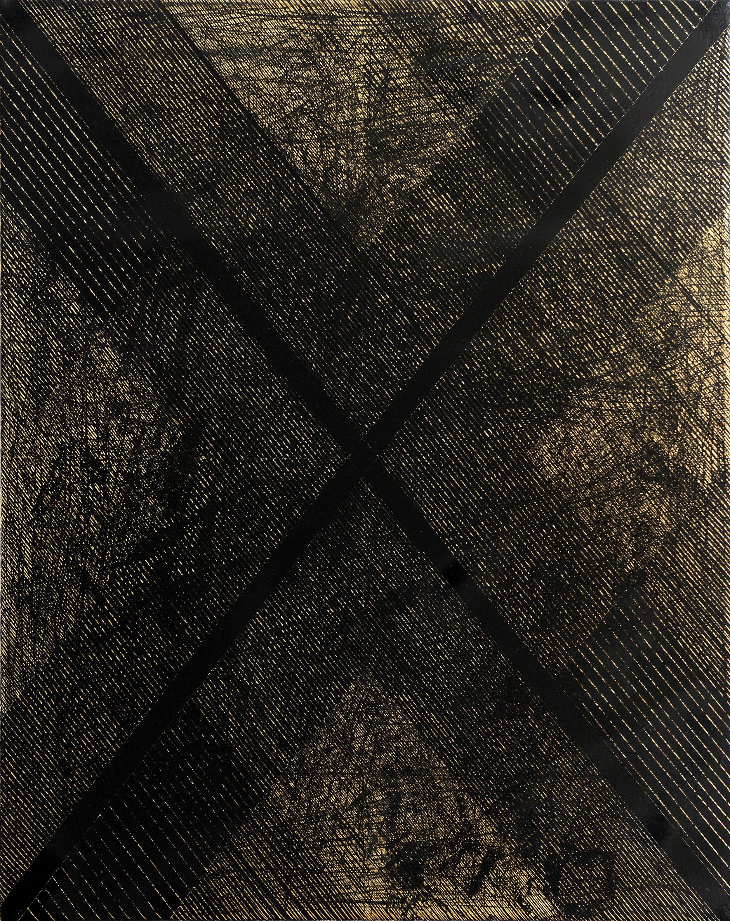 X(5), 2017