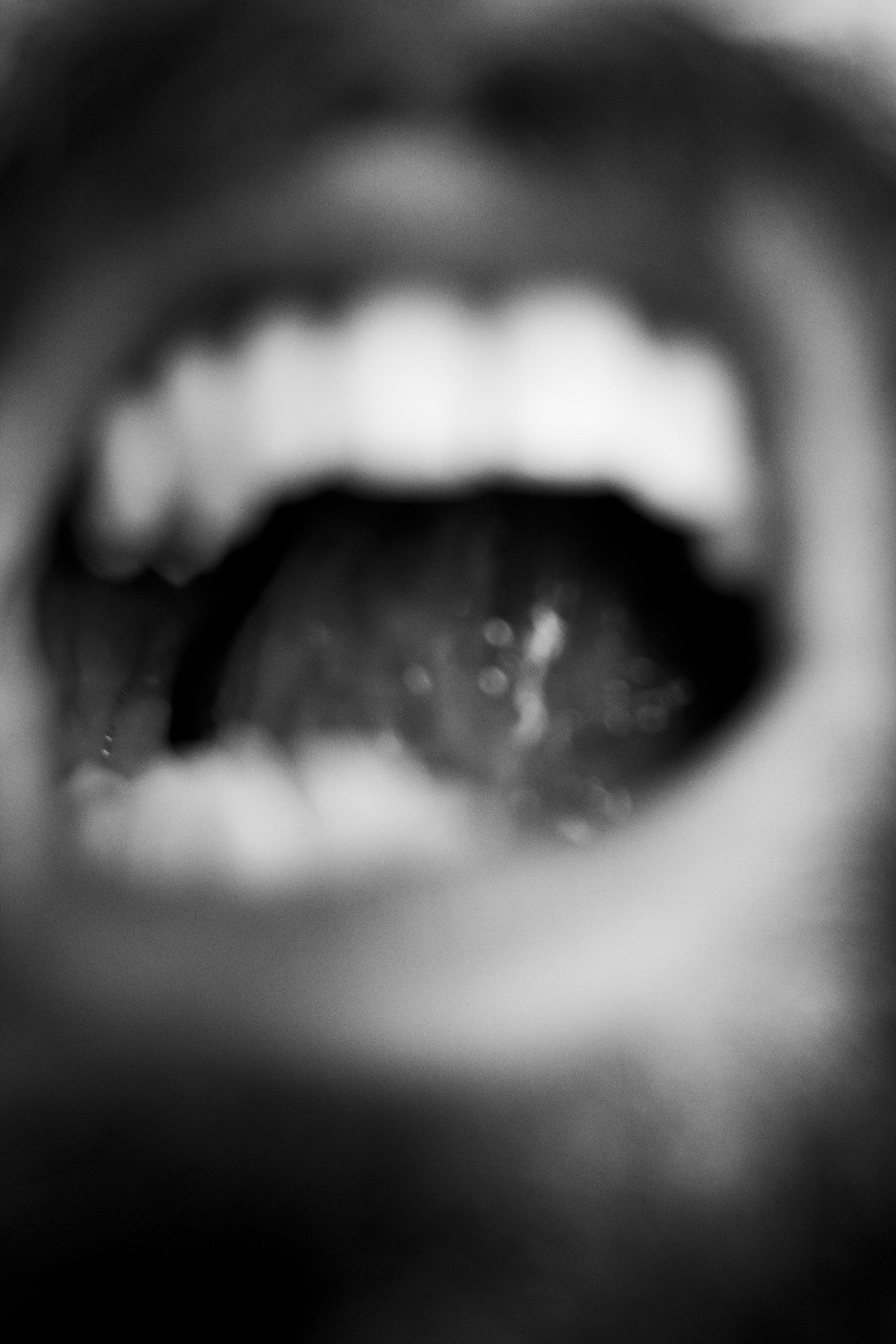 Mouth 4.jpg