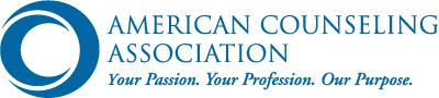 American Counseling Association logo.jpg