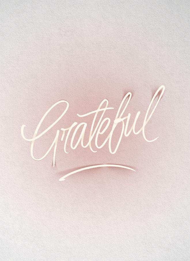 Grateful 1.jpg
