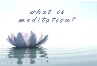 What is meditation.png