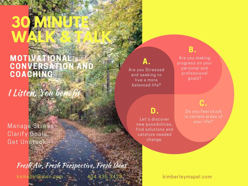 Walk and Talk 2.png