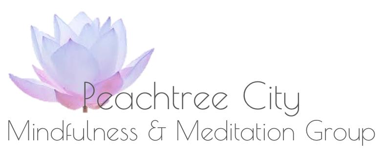 Logo Mindfulness and Meditation 1.png