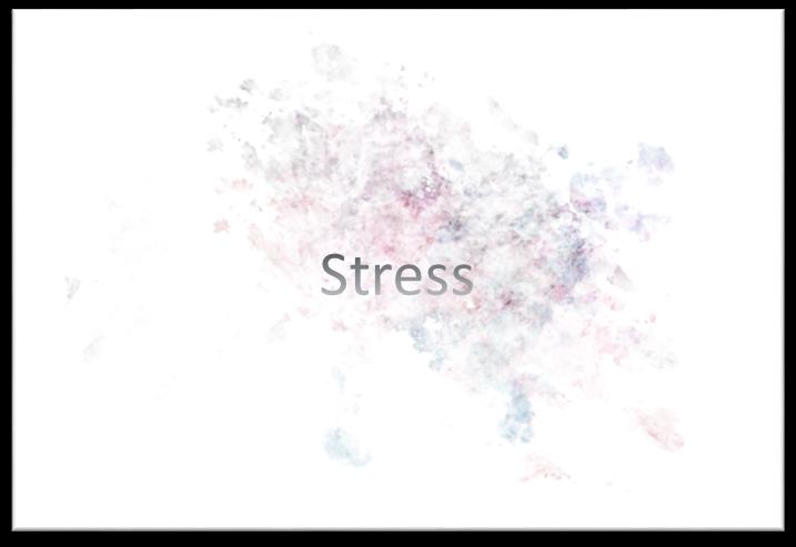 Stress web image 1.png