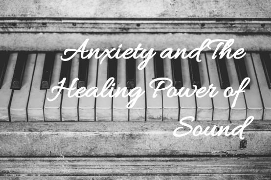 healing power of music 5.png