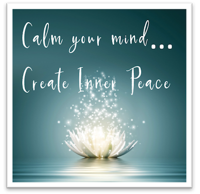 Calm your mind create inner peace.png