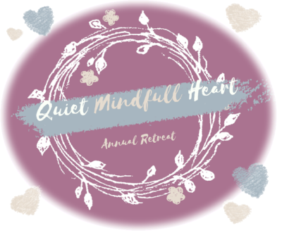 Retreat logo oval with hearts.png