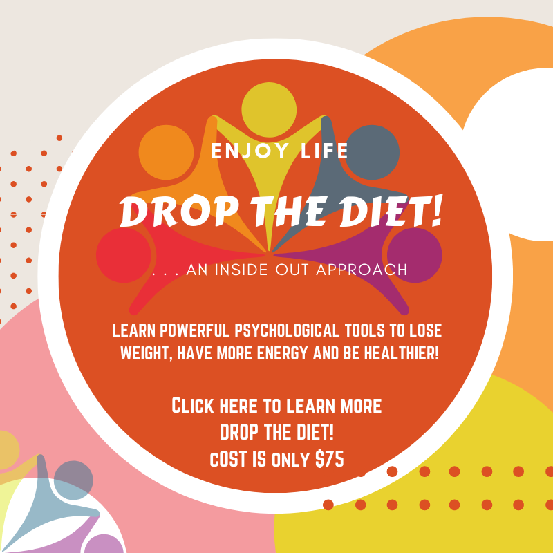 Drop the diet Facebook ad for email and website 1.png