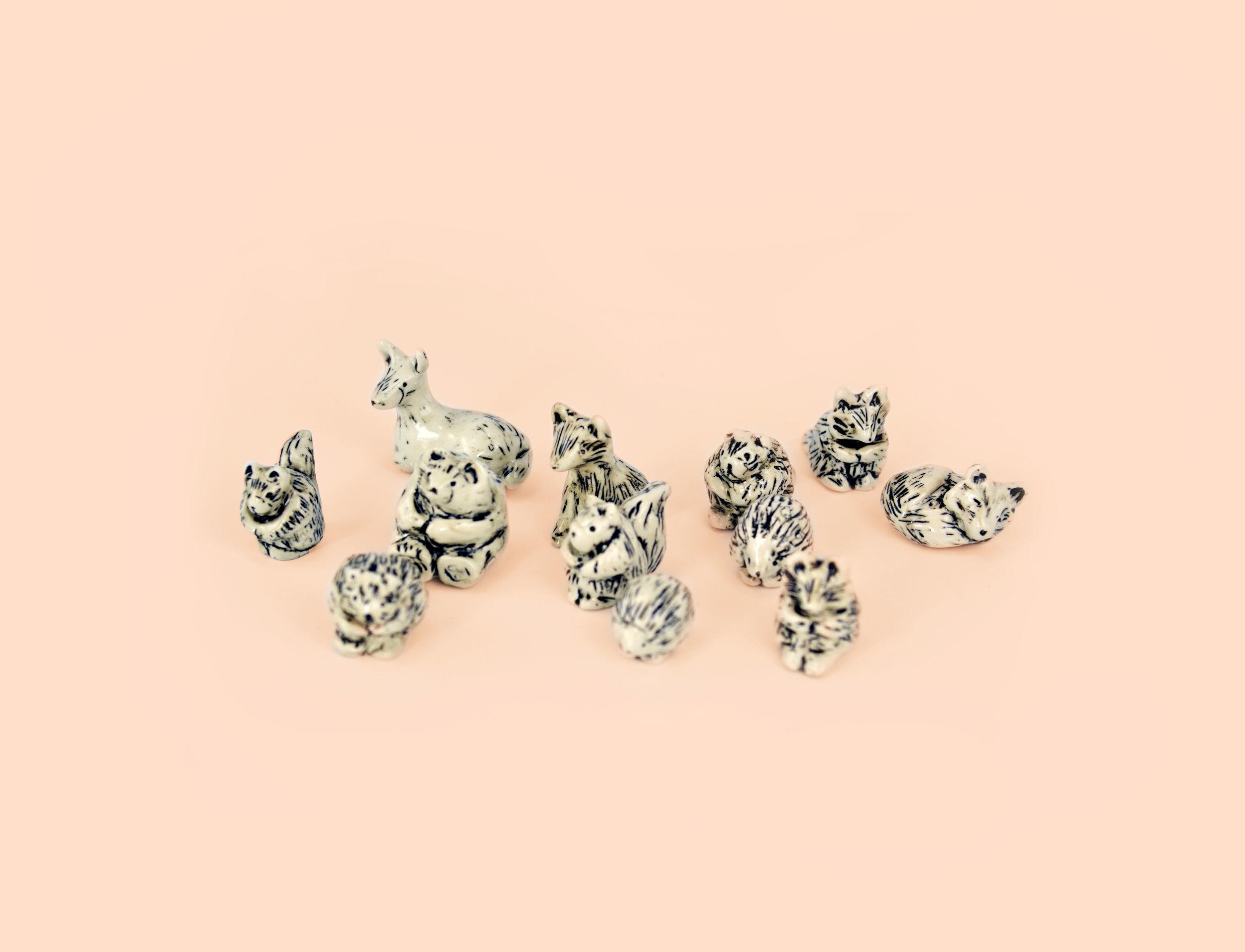 Little Animals.jpg
