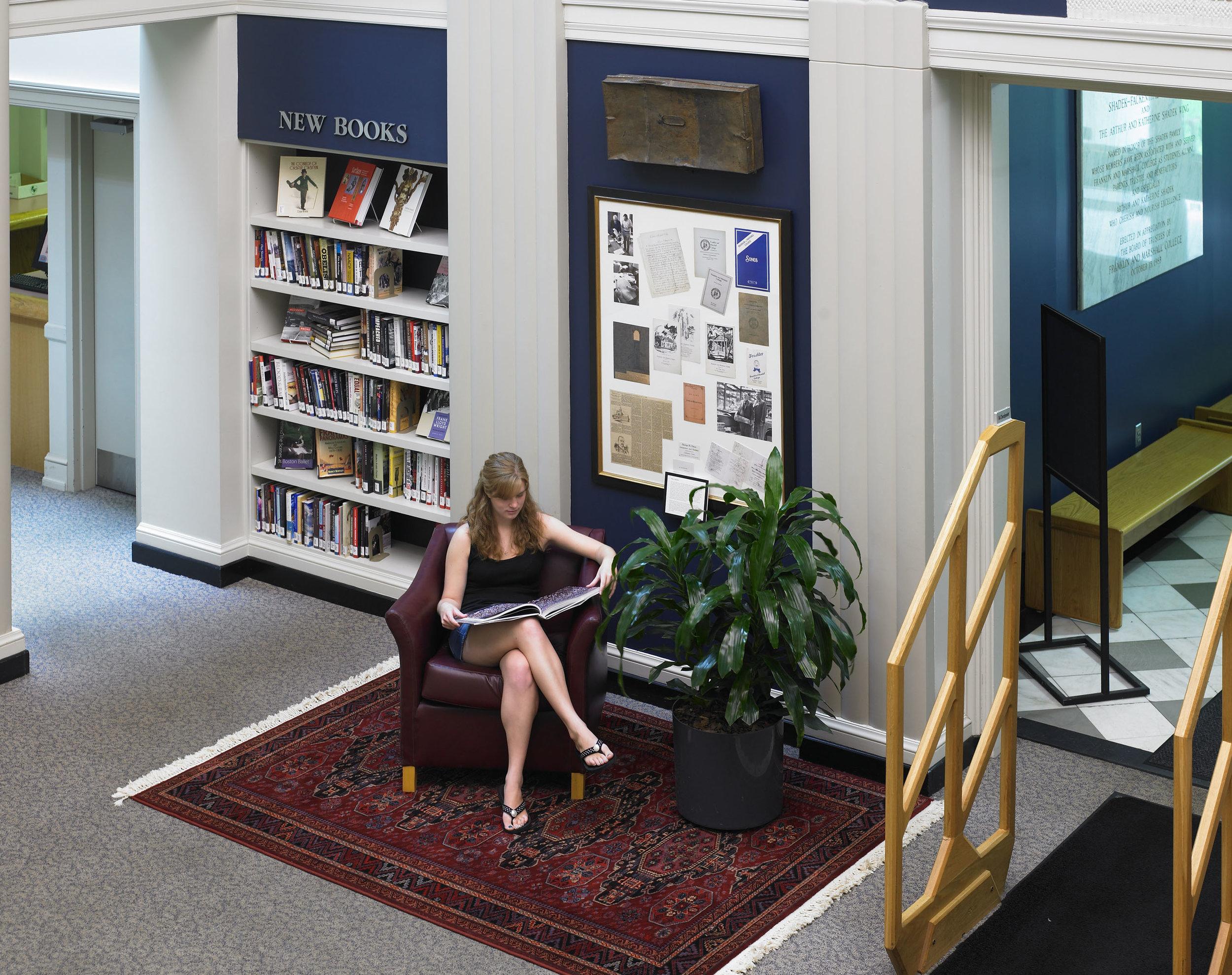 F&M Library 1.jpg