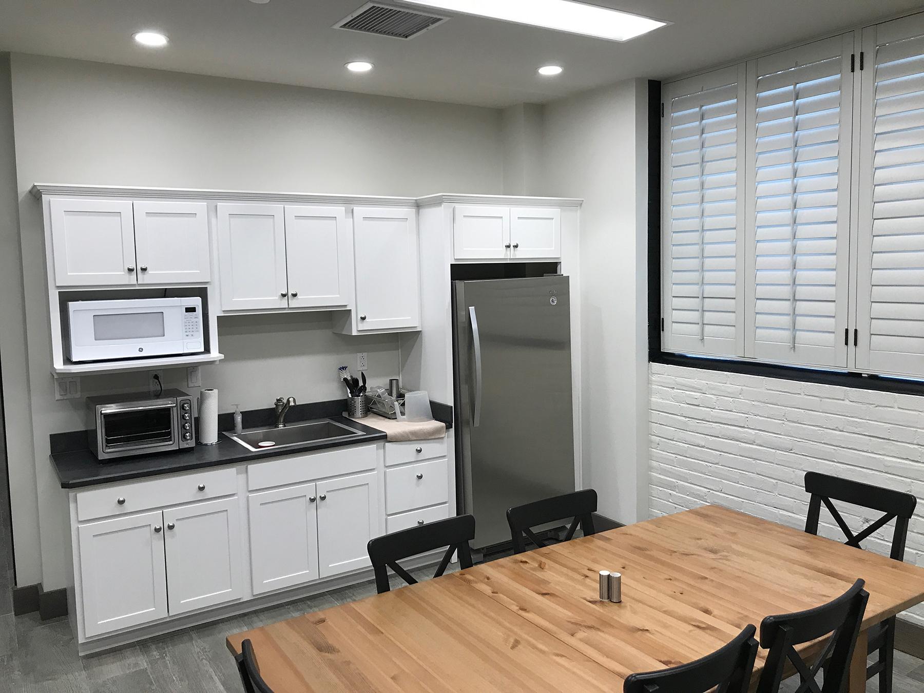 ME Kitchen 1.jpg