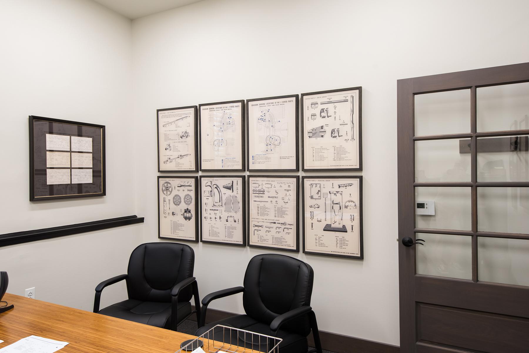 ME Office 1.jpg