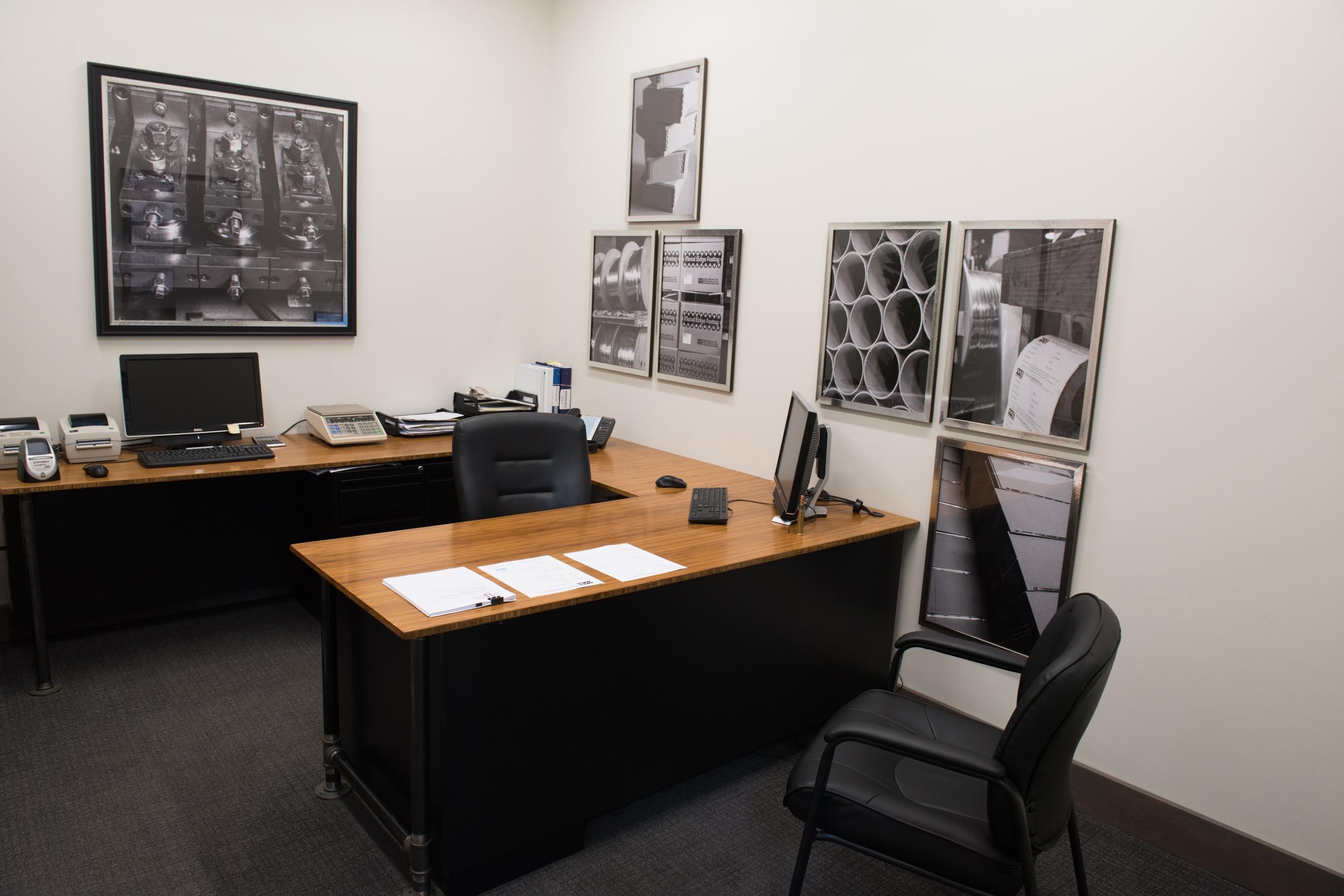 ME Office 3.jpg