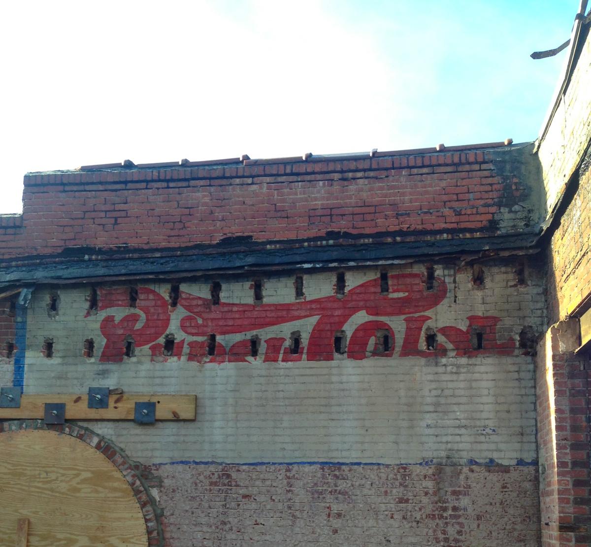 wstop-renovation-1.jpg