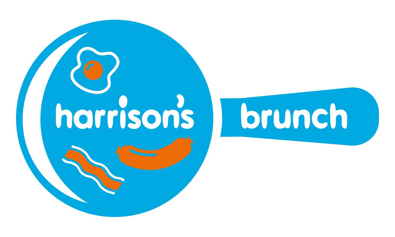 Harrison's Fund