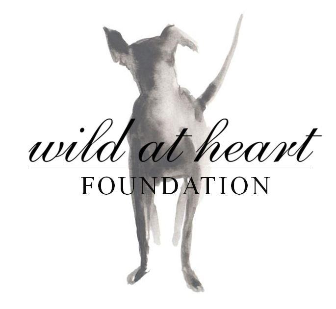 WaHF dog logo.JPG