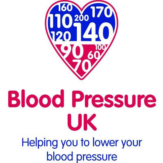Blood Pressure UK Charity.jpg
