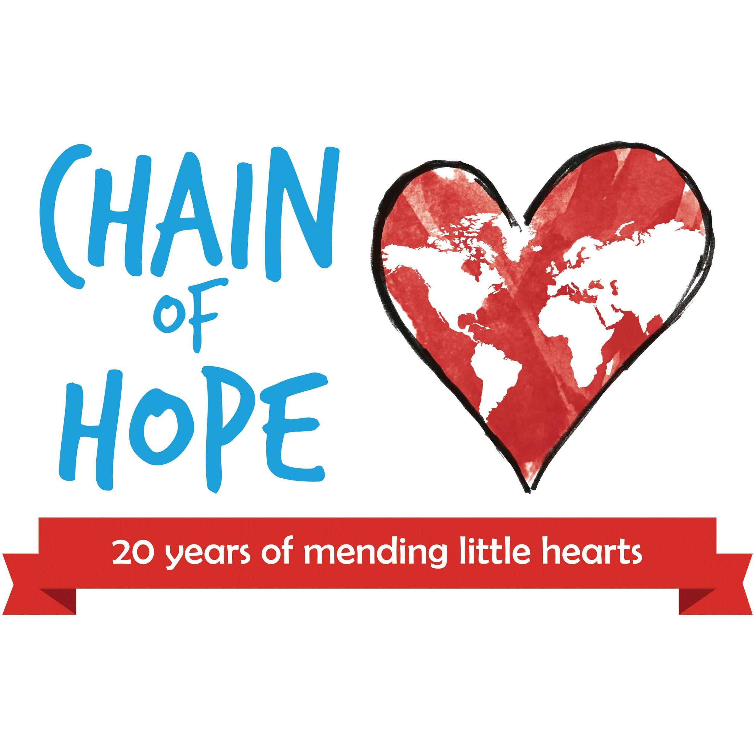 Chain of Hope Charity sq.jpg