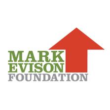 Mark Evison charity.jpg