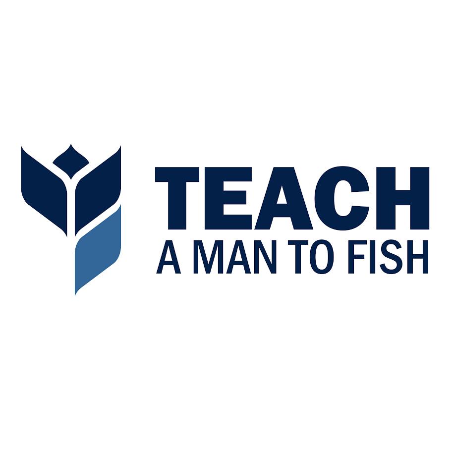 Teach a man to Fish charity.jpg