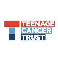 Teenage Cancer Trust charity.jpg