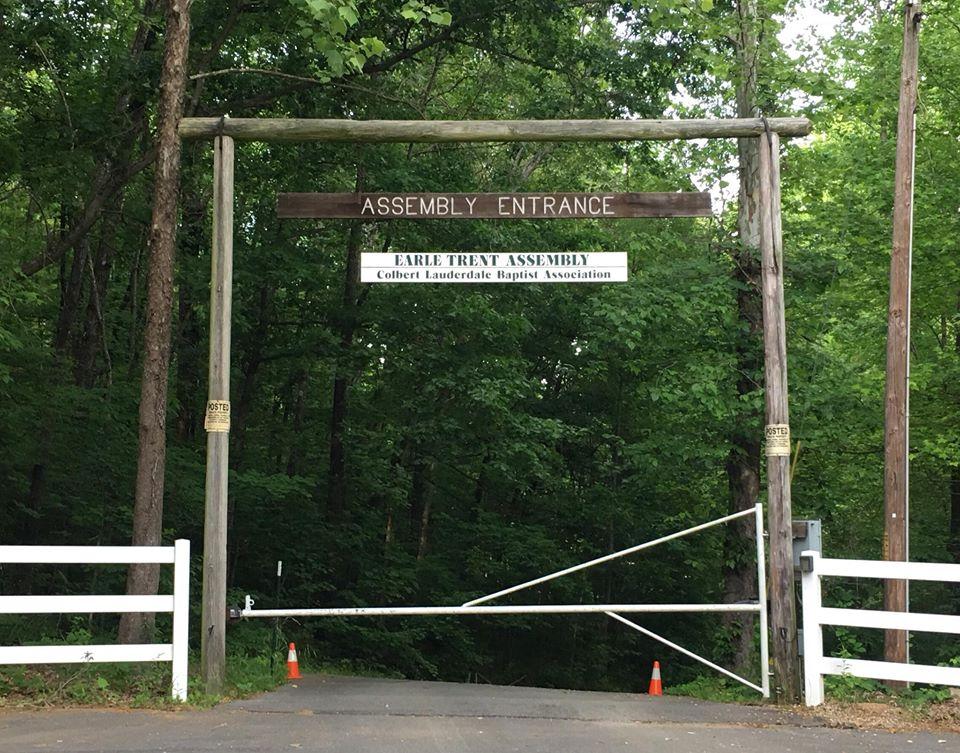 ETA entrance better.jpg