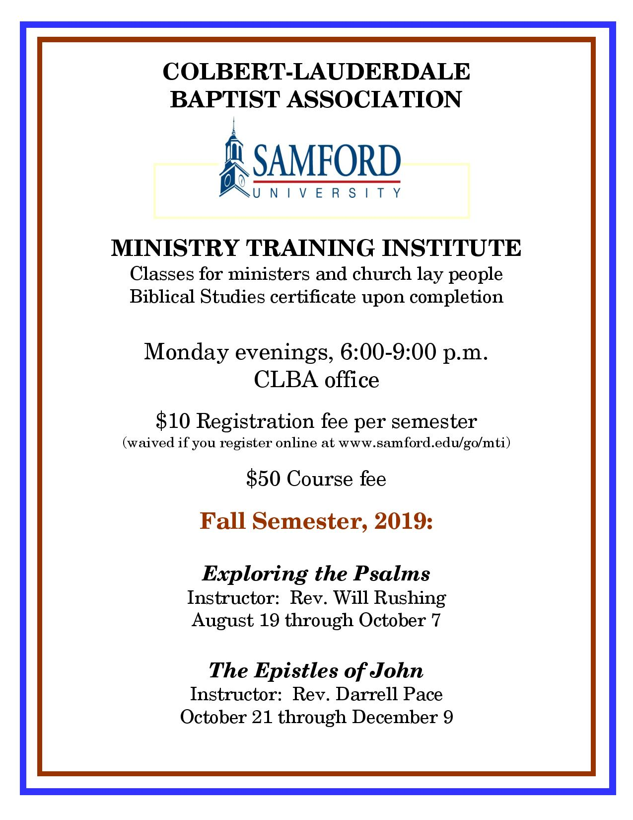 Flyer for Fall 2019-page-001.jpg