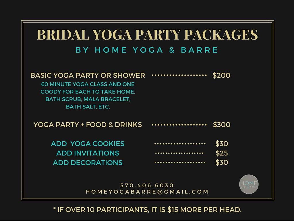 bridal-yoga-parties