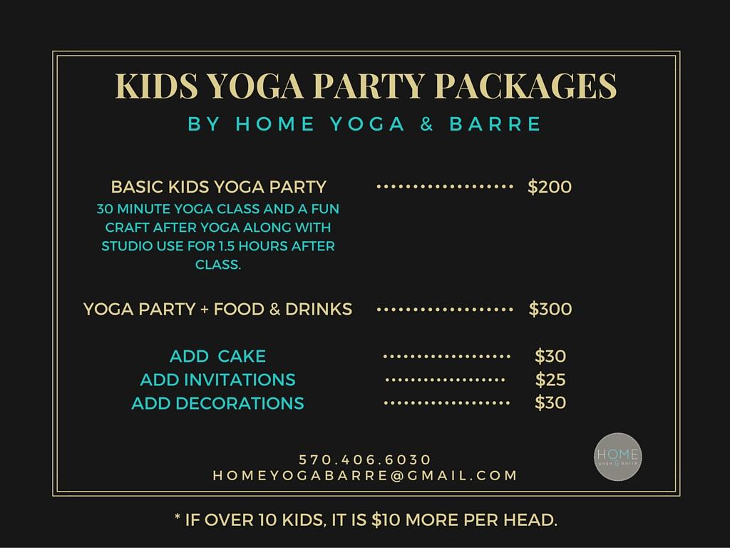 kids-yoga-parties