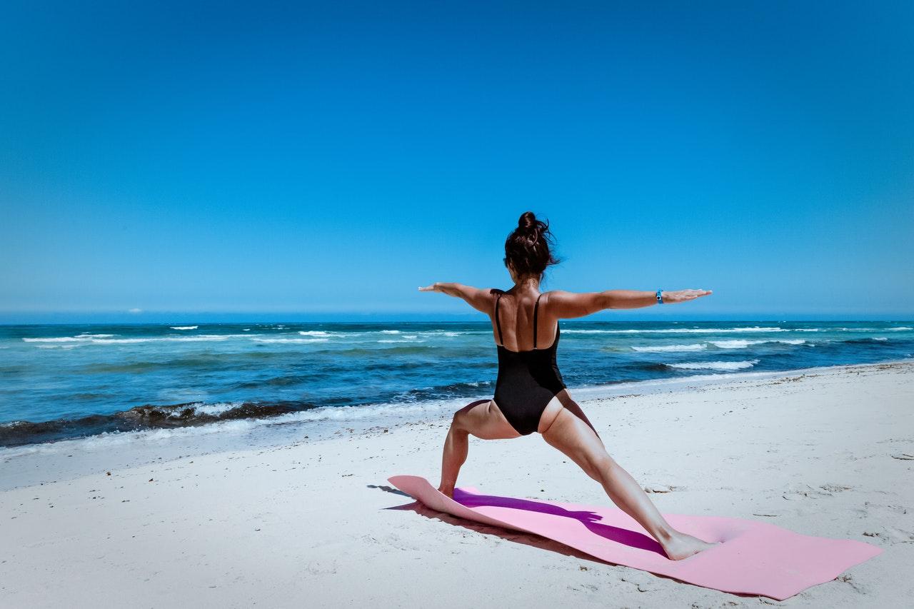 activity-balance-beach-2196145.jpg