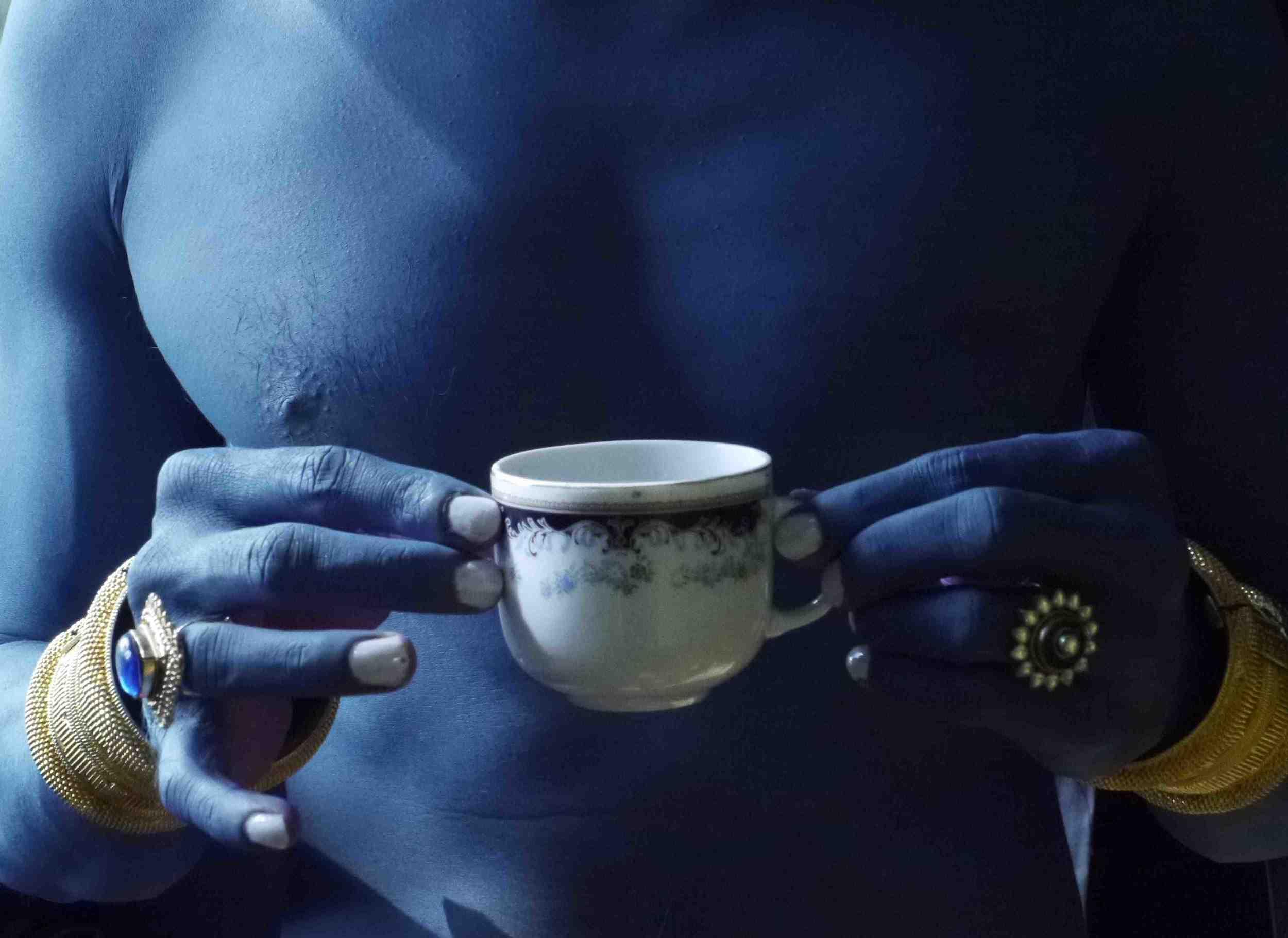 Ranjan, blue body, tea cup (1 of 1).jpg