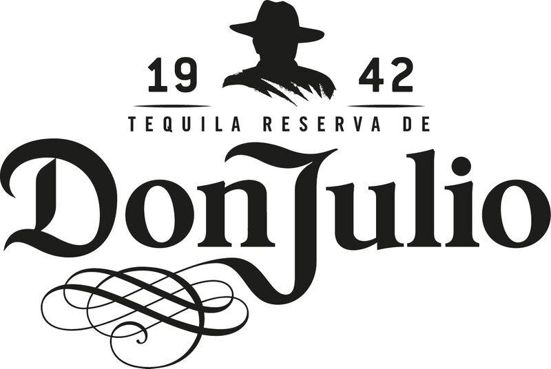 Don Julio Logo.ai.jpg