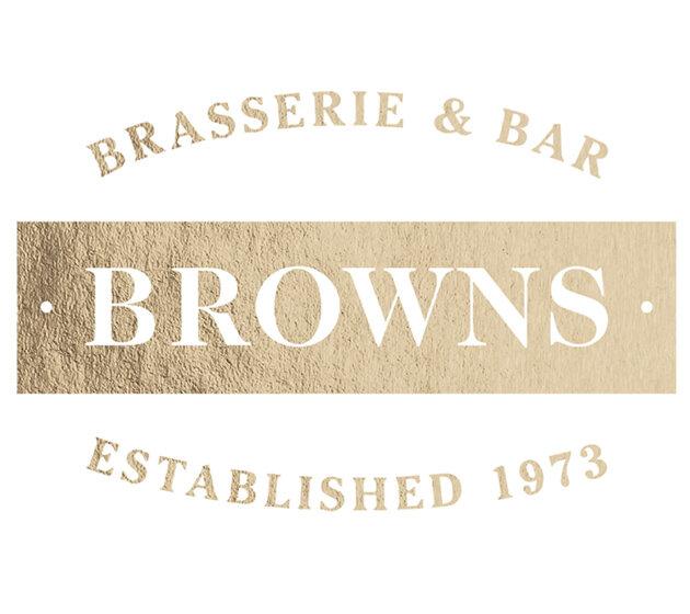 browns_logo.jpg