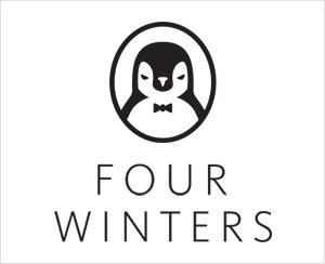 four-winters-franchise.jpg