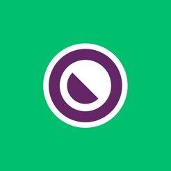 TopDish App