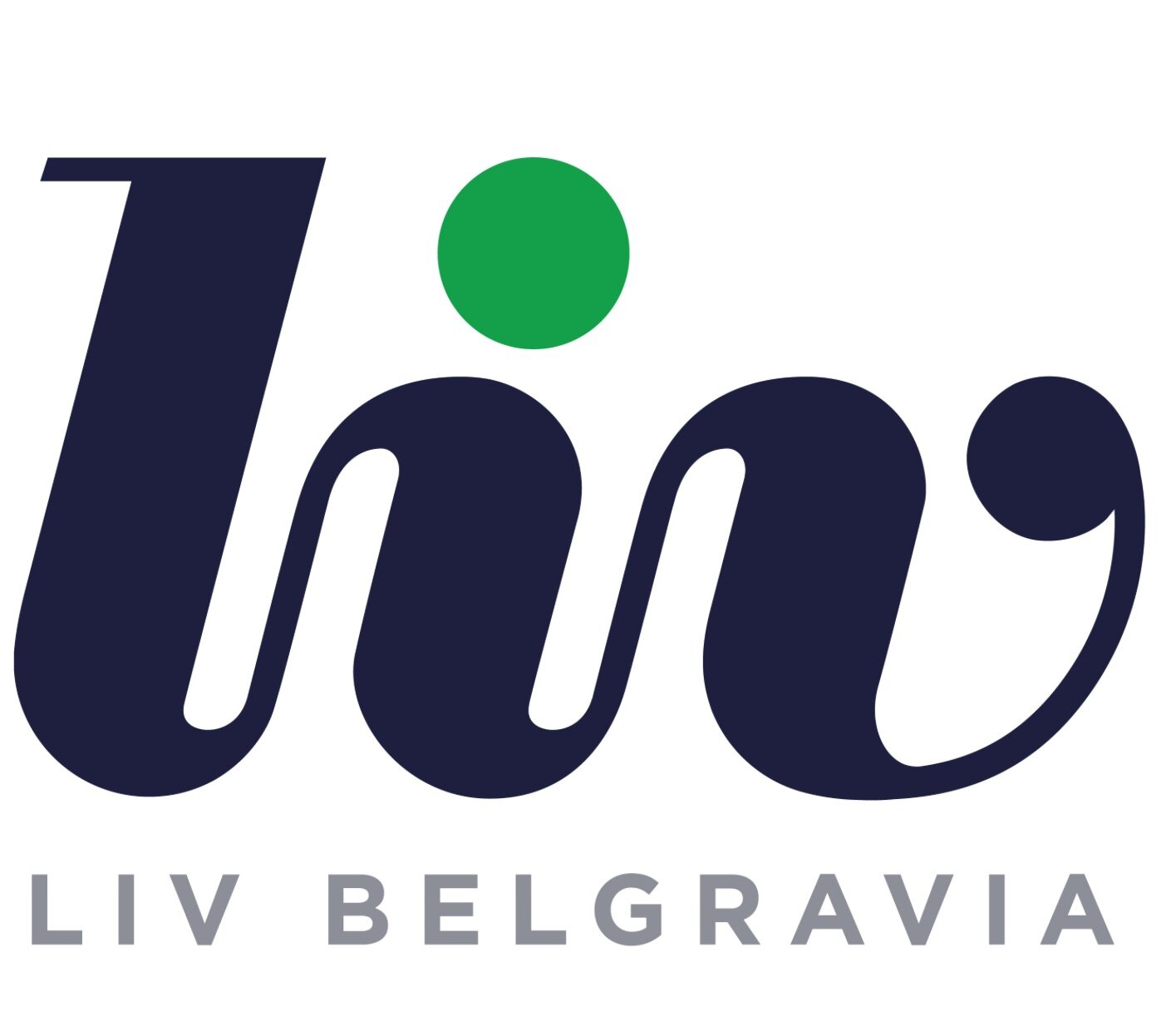 LIV Belgravia