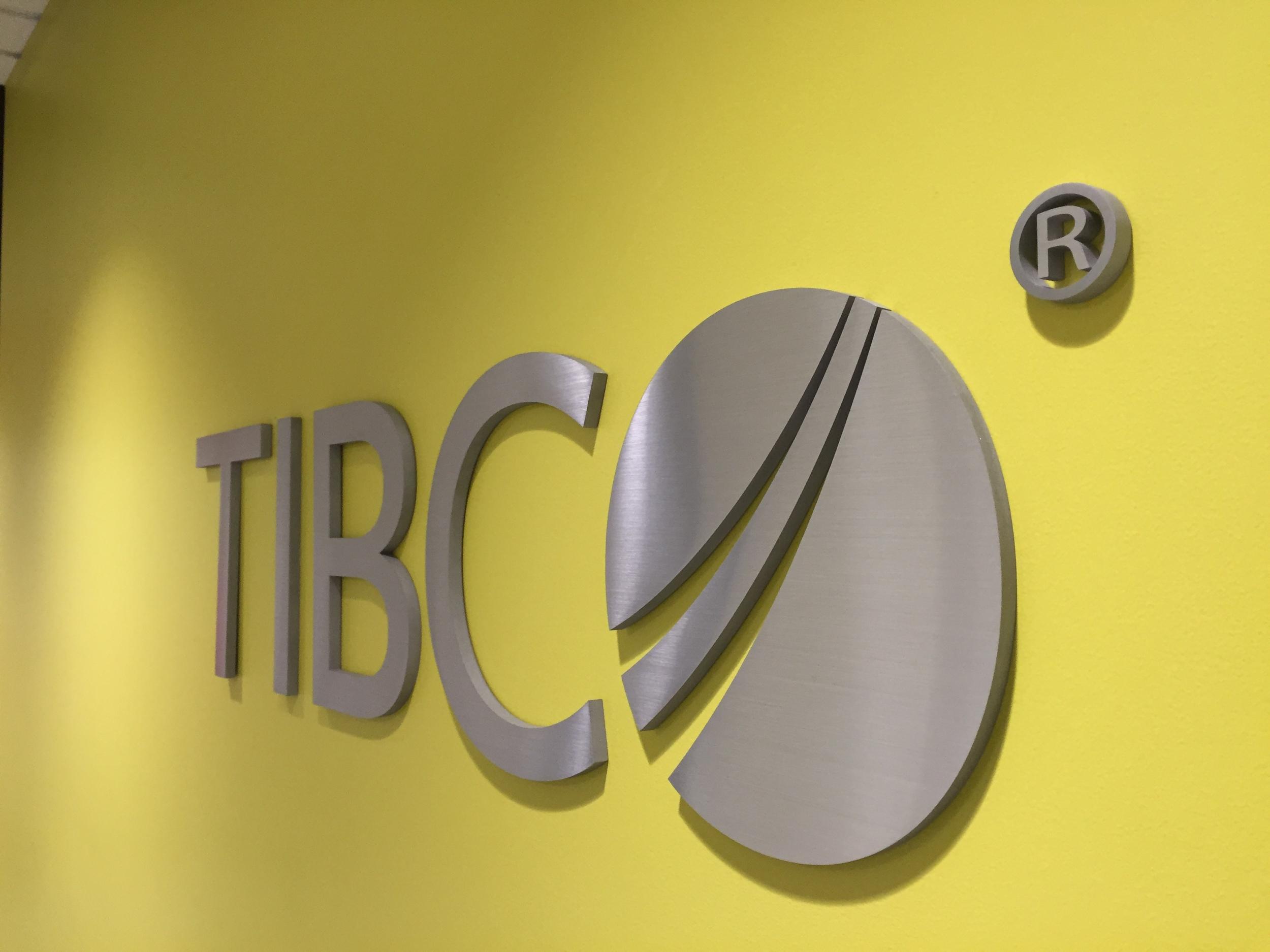 TIBCO (1).JPG